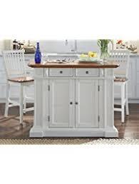 kitchen islands clearance kitchen islands carts