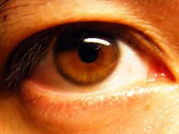 what causes eyes to be sensitive to light detached retina causes and treatment eye disorders and diseases