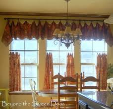 kitchen yellow curtains target cafe for sale best 25 ideas on