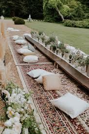 Backyard Picnic Ideas 25 Unique Garden Picnic Ideas On Pinterest Garden Picnic Bench