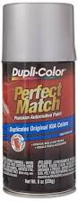 Best Color Codes Amazon Com Dupli Color Bka0001 Clear White Kia Perfect Match