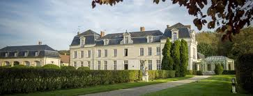 French Chateau Homes by Family Breaks Holidays U0026 Trips With Relais U0026 Châteaux