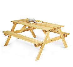 argos kitchen furniture garden furniture buying guide go argos