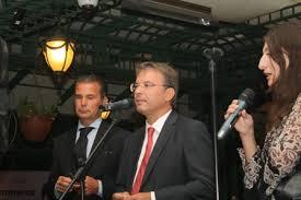 chambre de commerce franco bulgare rencontre d automne de la chambre de commerce franco bulgare la