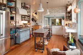 kitchen cabinet salvage salvaged kitchen cabinets and sink make