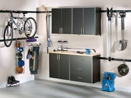 diy garage storage ideas on pinterest tedxumkc decoration image of garage storage plan