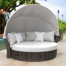 Bed Bath And Beyond Outdoor Furniture by Buy Outdoor Canopies From Bed Bath U0026 Beyond