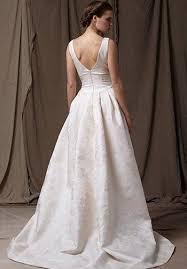 lela rose the mountain wedding dress the knot