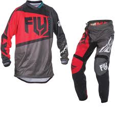 black motocross gear white mx blackout black dirt bike bmx mtb fox motocross gear for