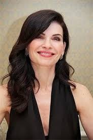 julianna margulies haircut julianna magulies updo pictures photos and images julianna