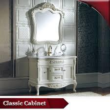 Menards Bathroom Mirrors by Menards Bathroom Vanities Menards Bathroom Vanities Suppliers And