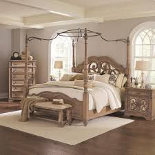 local bedroom furniture stores coaster canopy bed find a local furniture store with coaster fine