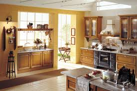 kitchen island calgary kitchen cabinets calgary coordinating kitchen island themes
