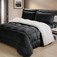 Home Design Down Alternative Color Comforters Bedroom Cozy Kmart Comforter Sets To Help You Dream Easy