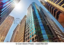 imagenes de bottom up bottom up rascacielos filadelfia reflejado vidrio