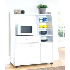 meuble cuisine avec plan de travail plan de travail cuisine avec rangement cuisine plan travail plan
