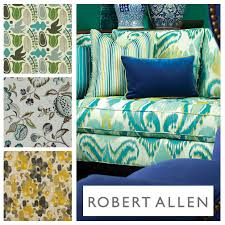 Home Decor Fabric Home Decor Textiles Home And Design Gallery - Home decor textiles