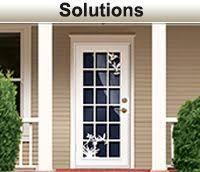 Best Premium Aluminum Security Doors Images On Pinterest - Unique home designs security door