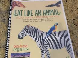 kids in mind animal themed recipes for kids mom to mom nutrition