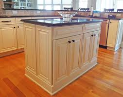 kitchen island pics bull restoration raleigh nc