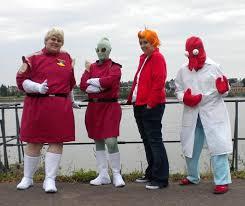 Eric Cartman Halloween Costume Cartoon Costumes Answers Men