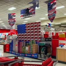 target black friday 2016 san ramon target stores 17 reviews grocery 815 w antelope dr layton