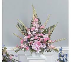 chico florist pedestal arrangement ctt69 12 chico florist