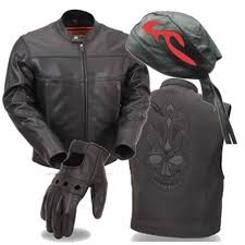 bike riding gear choosing the right motorcycle riding gear the ghost riders