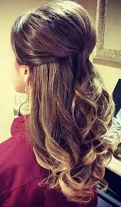 step by step easy updos for thin hair top 30 hairstyles to cover up thin hair