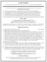 cover letter sample resume for accountant position sample resume