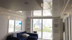 miami stretch ceiling youtube