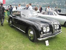 vintage alfa romeo 6c file alfa romeo 6c 2500 ss coupé jpg wikimedia commons