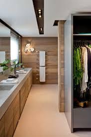 top best modern beach houses ideas on pinterest modern design 57