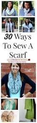 ways to wear short scarf for a more fashionable look 199 best my style images on pinterest shoes style and dresses