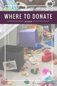 donate ikea furniture where to donate your stuff the organized mama
