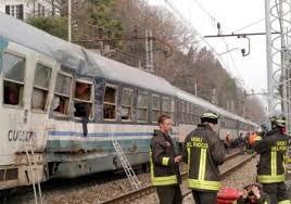 carrozze cuccette trasporti a leggi argomento avvistamenti ferroviari