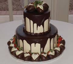 grooms cake groom s cakes pricing flavors baker s inc