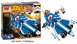 10375 by Lego Compatible Star Wars 75087 Anak End 3 14 2016 7 15 Pm