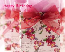 Kids Wallpapers For Girls by Happy Birthday Card For Friend Wallpaper 11337 Wallpaper