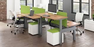 Office Furniture Storage by Office Furniture Services Furniture Sales Installation U0026 Storage
