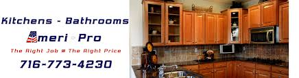 Kitchen And Cabinets By Design Kitchen Bath Contractor Buffalo Amherst Grand Island Ny