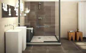 porcelain tile bathroom ideas porcelain tile bathroom 3 2 porcelain tile bathroom floor ideas