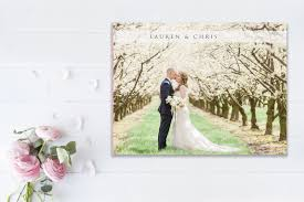 Where To Buy Wedding Albums Adaline 40 Page Fine Art Wedding Album With Hard Cover