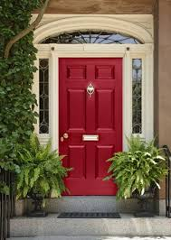 best front door color for selling a house bedroom furniture