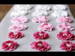 edible cake decorations edible cupcake decorations ideas