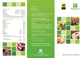 Home Decoration Services Room Simple Holiday Inn Room Service Menu Inspirational Home
