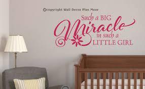 Girl Nursery Wall Decals by Splish Splash I Was Takin U0027 A Bath Wall Decals For Bathroom Vinyl