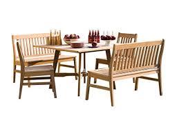 Chair Table Patio Furniture U0026 Accessories Amazon Com