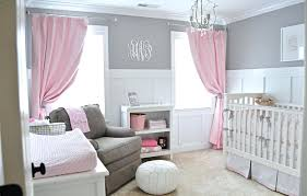 pink nursery ideas bedroom nursery ideas for girls pink and grey baby girl bedroom