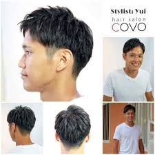 how much is an undercut haircut what is the two block haircut and why you should go for it
